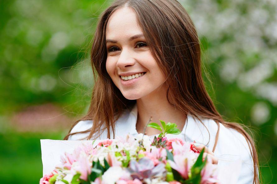Фото 16966562 в коллекции Диана и Алексей - Фотограф Марина Арт
