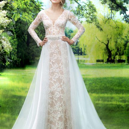 Платье Восторг