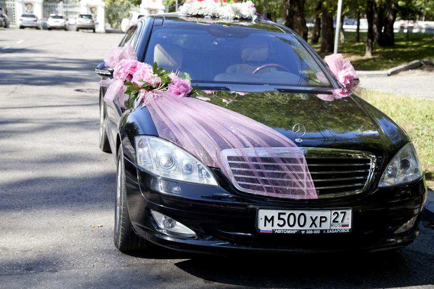 Фото 5032819 в коллекции Портфолио - Корякина Анна - прокат авто