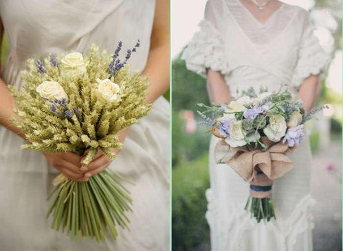 Свадебное вдохновение - фото 12325086 Вероника М.