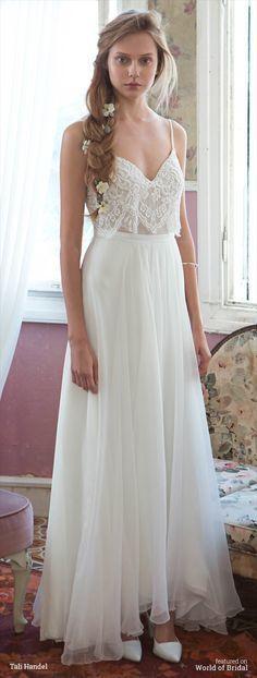 платье - фото 12472494 Вероника М.