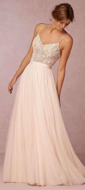 платье - фото 12472496 Вероника М.