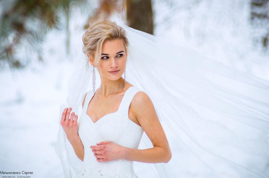 Фото 12492234 в коллекции Портфолио - Фотограф Сергей Мельниченко