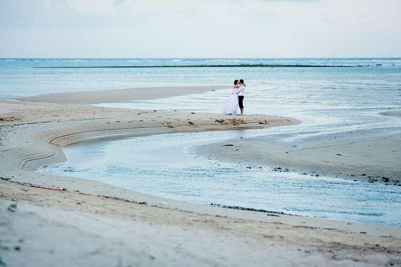 Фото 523839 в коллекции Фотографирую любовь. Ксения Иванова - Фотограф Ксения Пардо