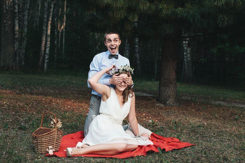 Фото 840161 в коллекции Фотографирую любовь. Ксения Иванова - Фотограф Ксения Пардо