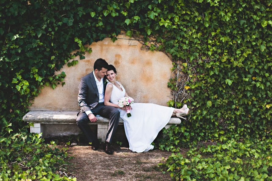 Фото 2388008 в коллекции Фотографирую любовь. Ксения Иванова - Фотограф Ксения Пардо