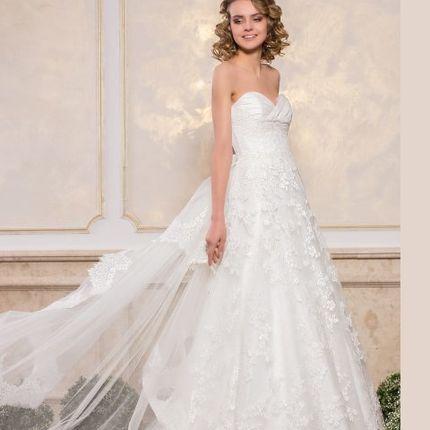 Свадебное платье VerDe