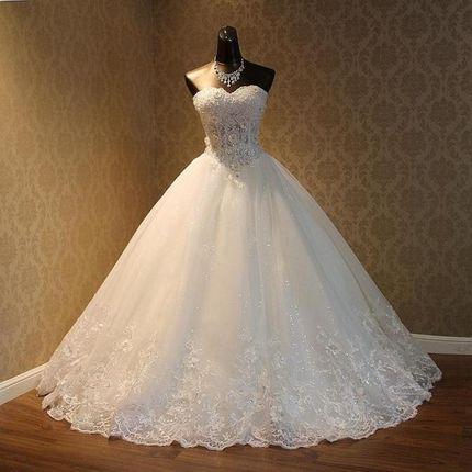 Платье - модель А002