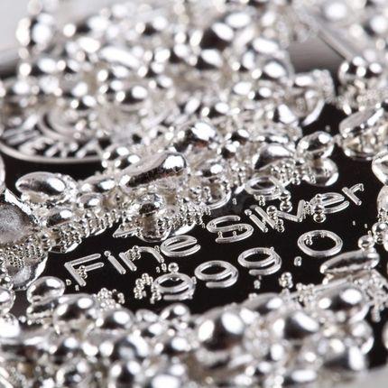 Организация свадьбы под ключ - пакет Silver