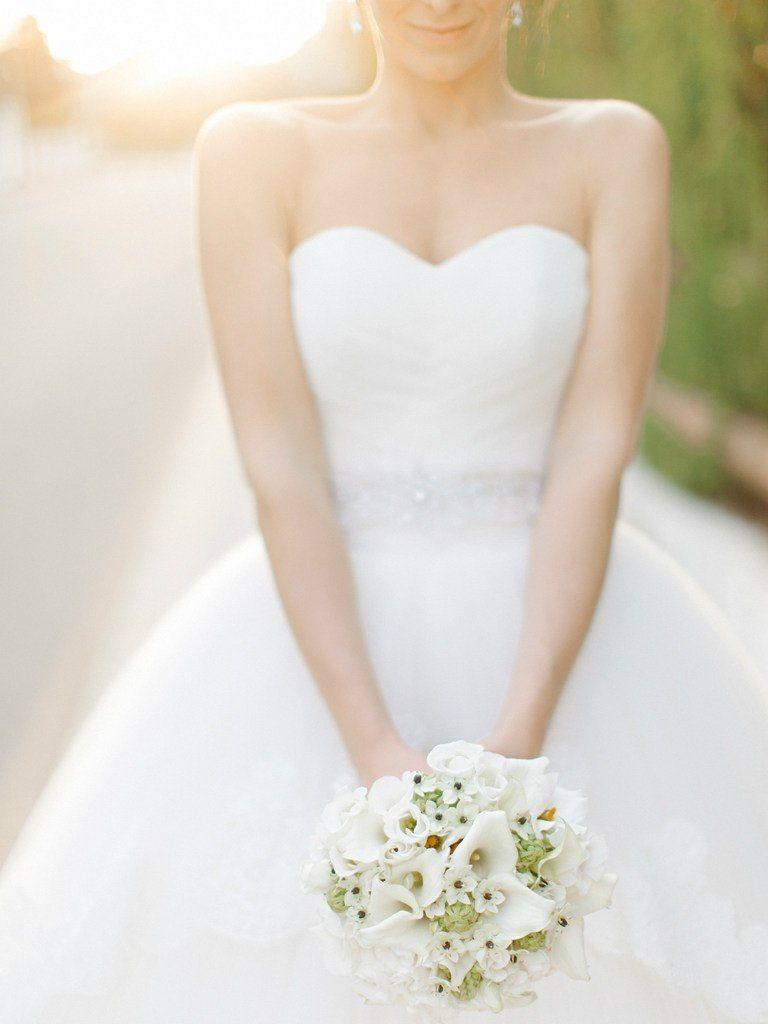 свадьба в Испании  - фото 12555600 Julia Katz - wedding planner
