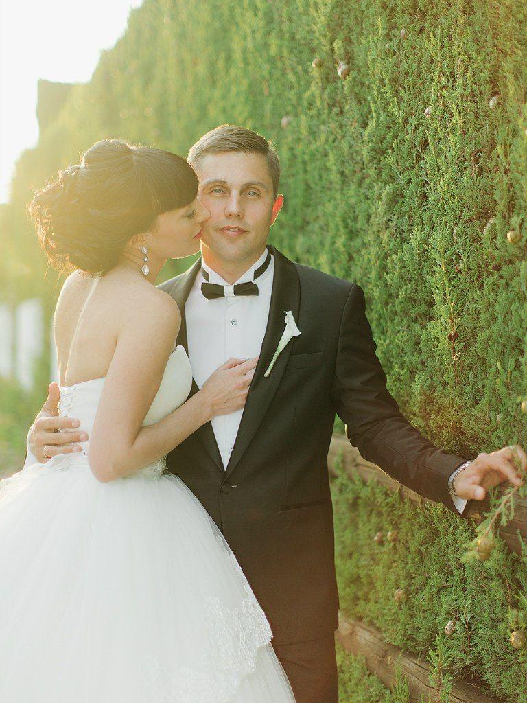свадьба в Испании  - фото 12555608 Julia Katz - wedding planner
