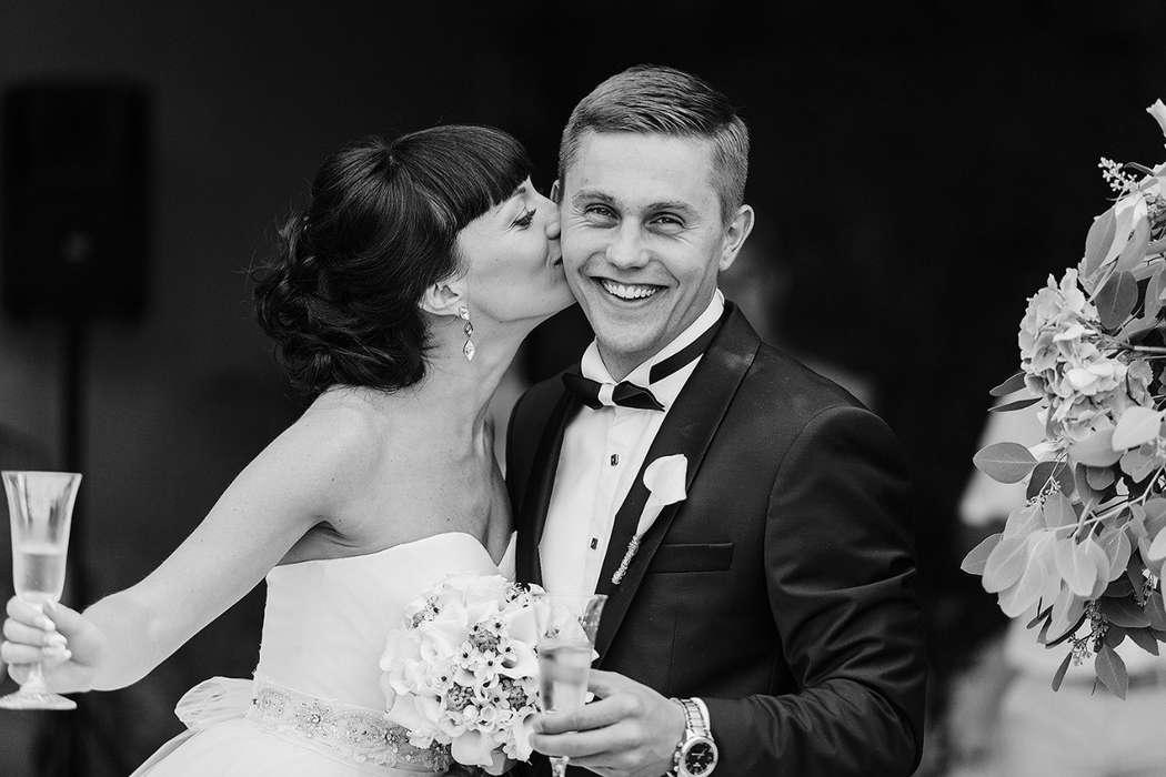 свадьба в Испании  - фото 12555622 Julia Katz - wedding planner