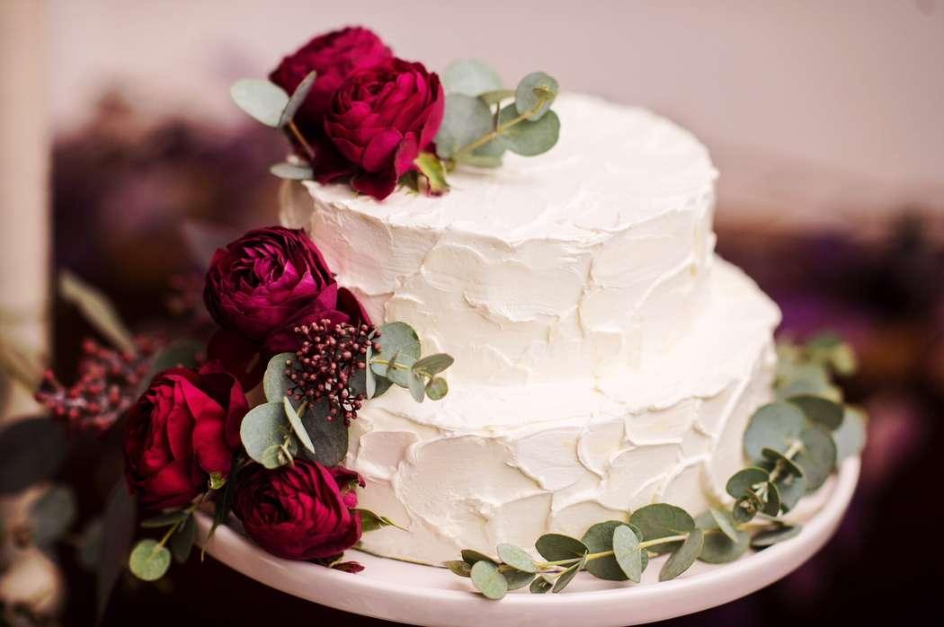 Фото 12556794 в коллекции Wedding Collection - Lili Indigo аgency
