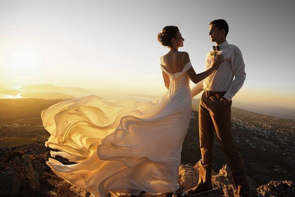"""Фото 14489200 в коллекции Счастливые невесты - Свадебное агентство """"Самый лучший день"""""""