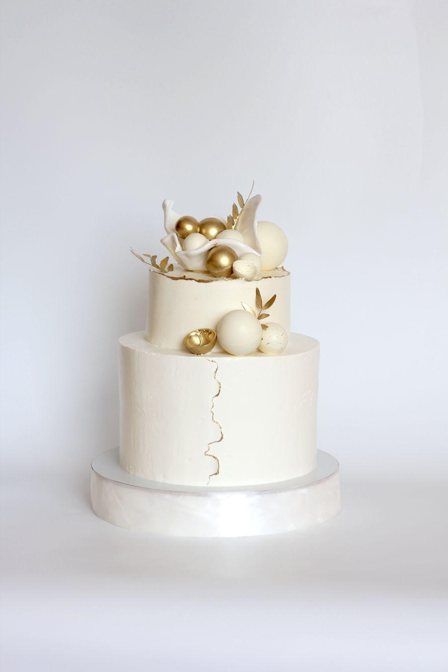 Фото 20110533 в коллекции Портфолио - O`сake- торты и десерты