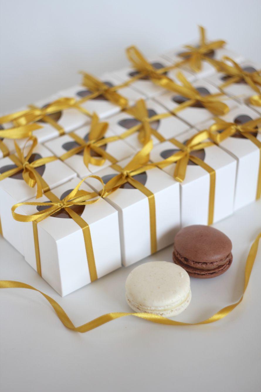 Фото 20110807 в коллекции Портфолио - O`сake- торты и десерты