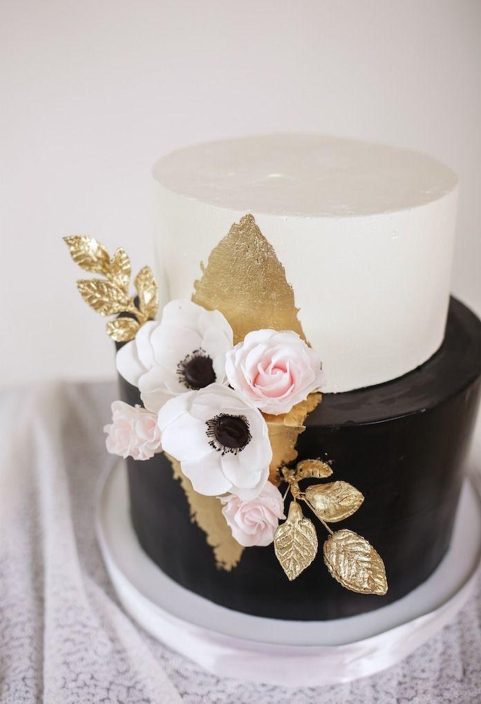 Фото 20110817 в коллекции Портфолио - O`сake- торты и десерты