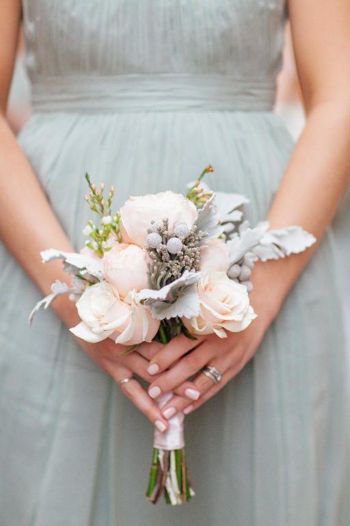 штриховка маленькие букеты для невест картинки уже собрали