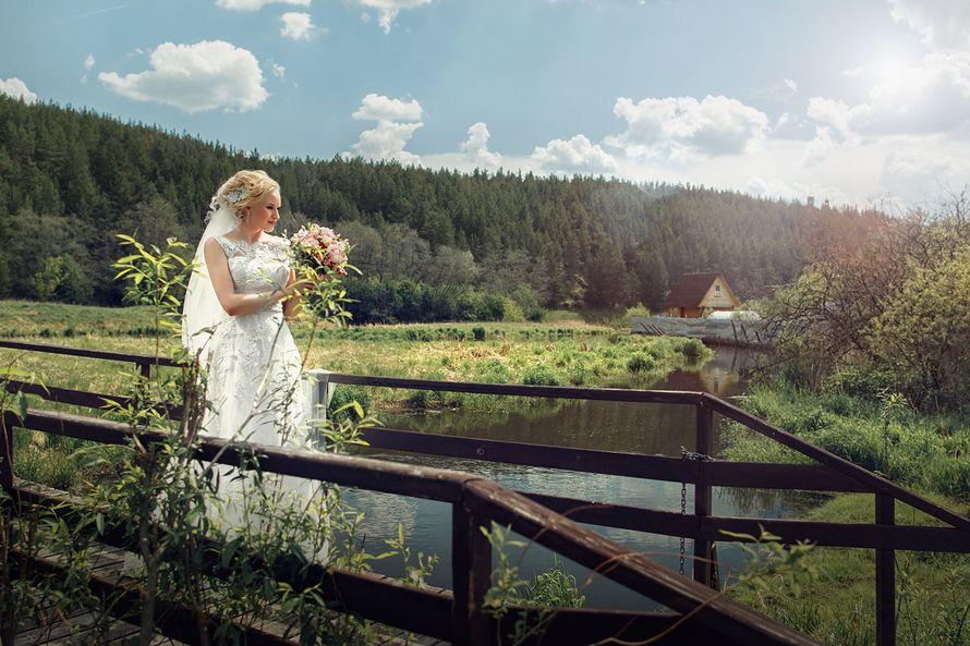 Фото 5736305 в коллекции Портфолио - Фотограф Сергей Яковлев
