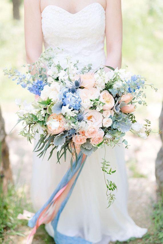 Фото 16418954 в коллекции Утро невесты - Wood&love - студия флористики и декора