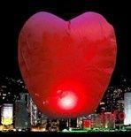 Сердце красное - фото 40327 Ксения85