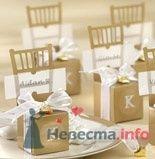 Золотые стулья - фото 40332 Ксения85