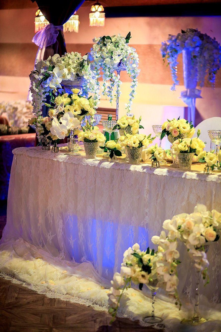 "Фото 18651156 в коллекции Портфолио - ""Свадьба DeLuxe"" - свадебное агентство"
