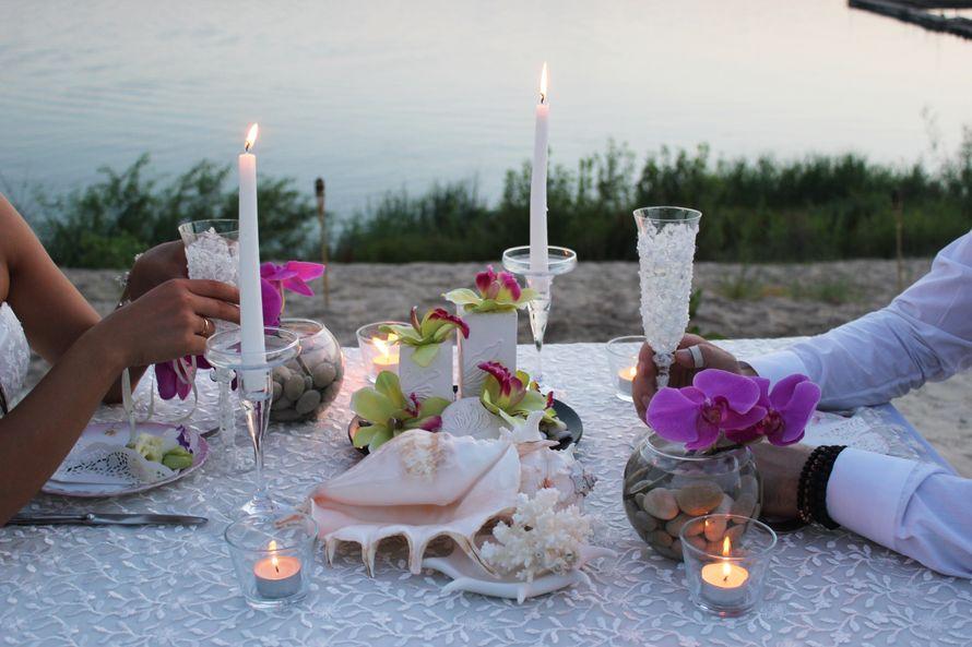 "Фото 18651160 в коллекции Портфолио - ""Свадьба DeLuxe"" - свадебное агентство"