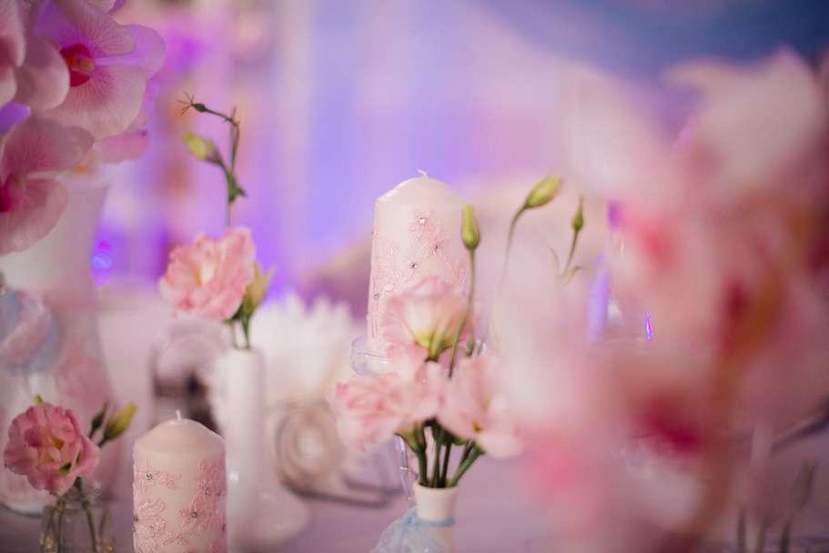 "Фото 18651168 в коллекции Портфолио - ""Свадьба DeLuxe"" - свадебное агентство"