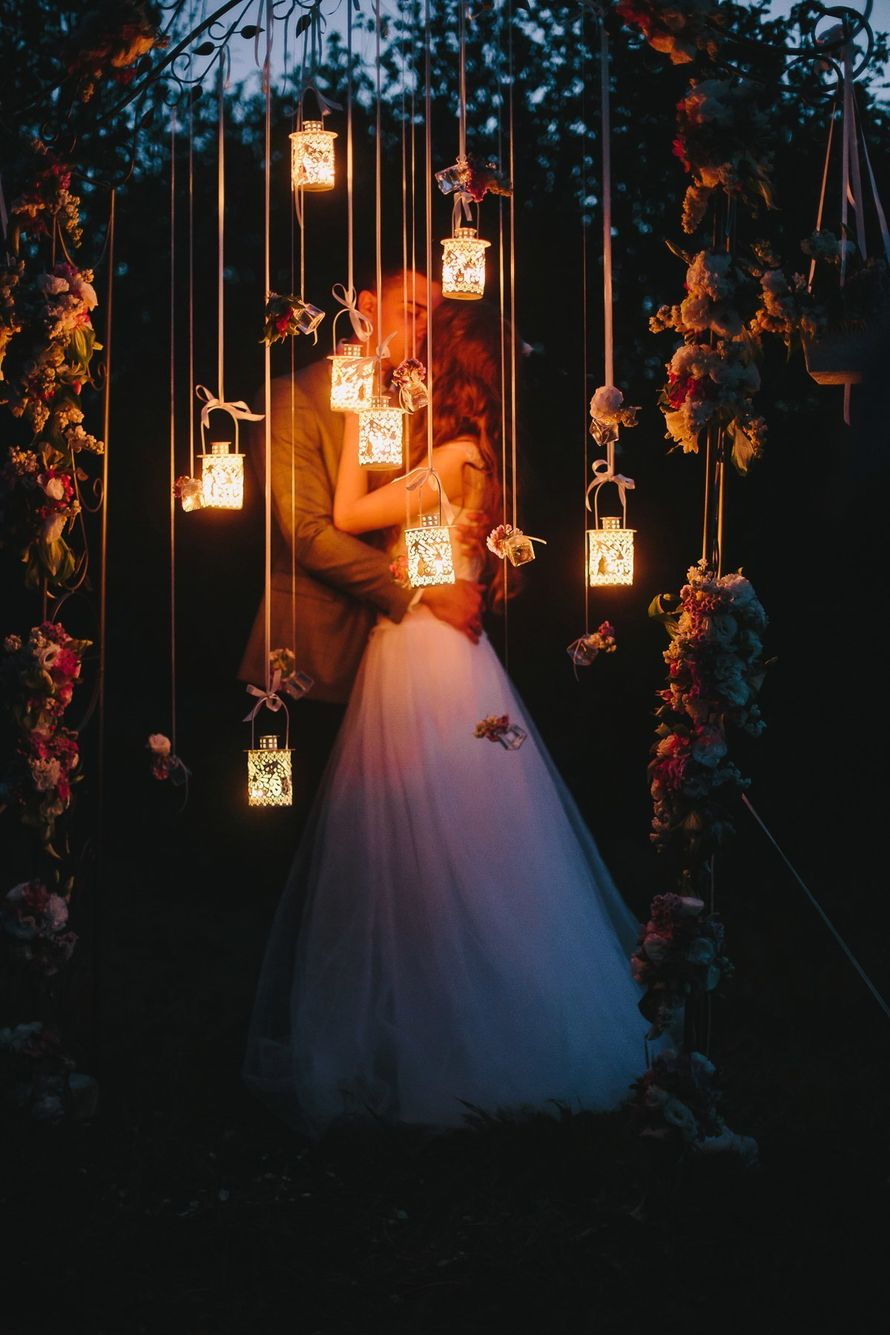 "Фото 18651172 в коллекции Портфолио - ""Свадьба DeLuxe"" - свадебное агентство"