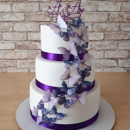 Индивидуально создание торта, цена за 1 кг