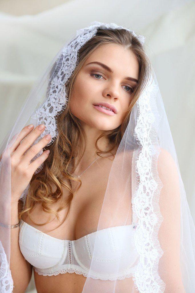 Макияж и прическа любой сложности MUAH Елена Шульга    Образ для фотосессии, свадебный макияж, макияж подружкам невесты, макияж на вечеринку, детские образы. - фото 7917720 SelenaShulga