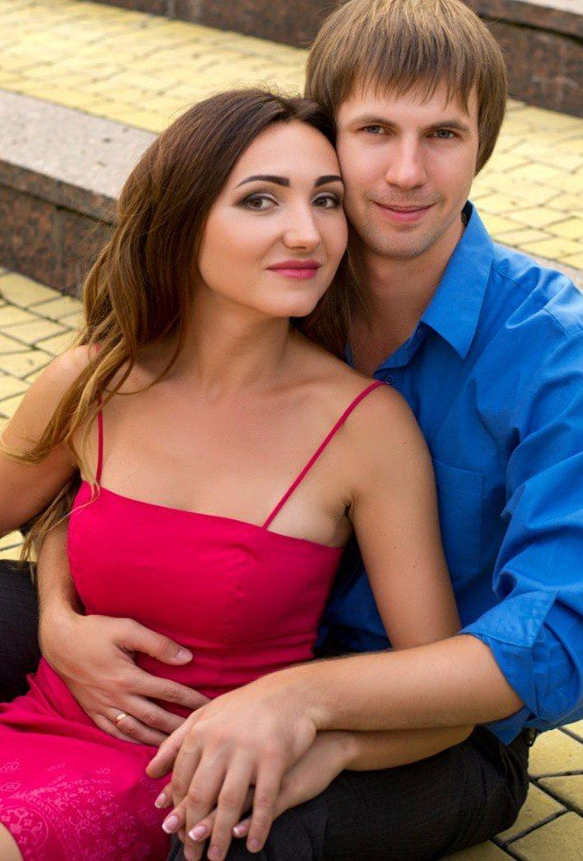 Фото 12889366 в коллекции Love Story - Nikitina рhotography