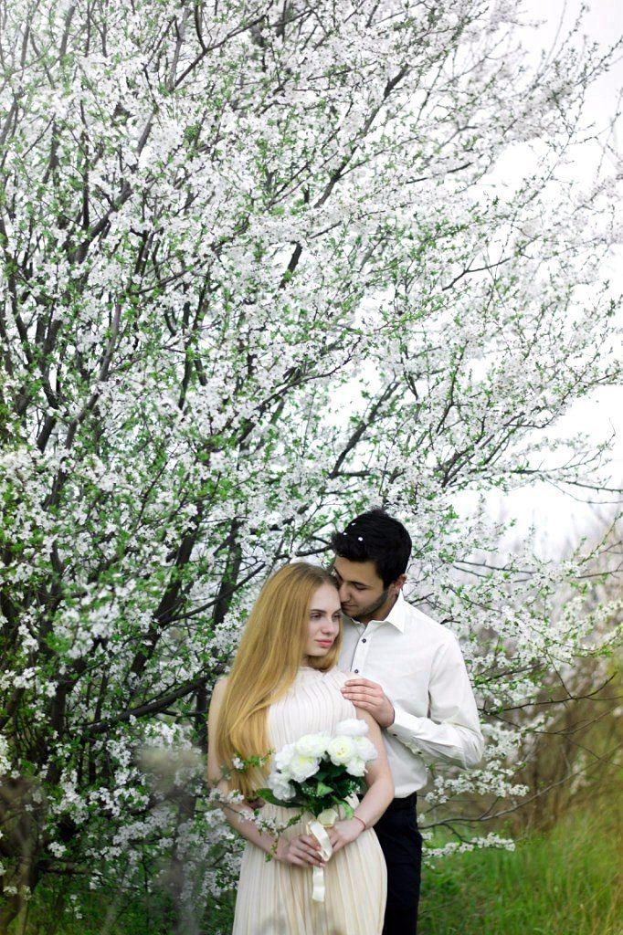 Фото 12889582 в коллекции Love Story - Nikitina рhotography