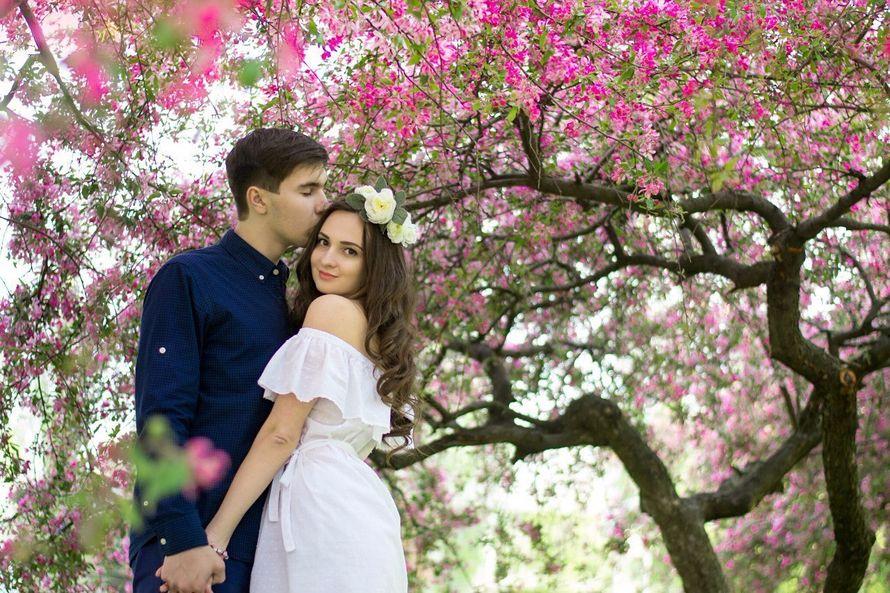Фото 12889698 в коллекции Love Story - Nikitina рhotography