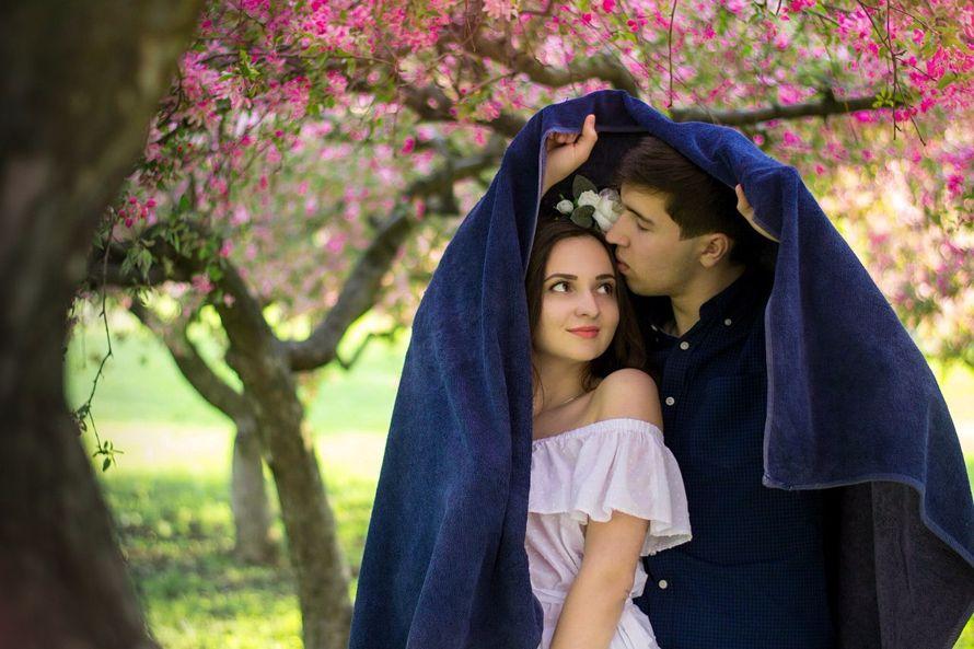 Фото 12889702 в коллекции Love Story - Nikitina рhotography