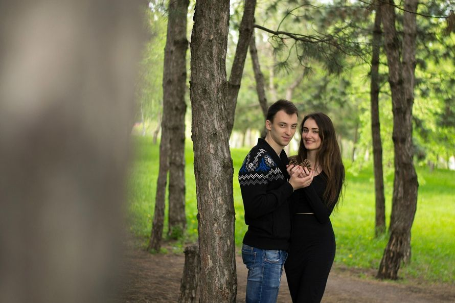 Фото 12889760 в коллекции Love Story - Nikitina рhotography
