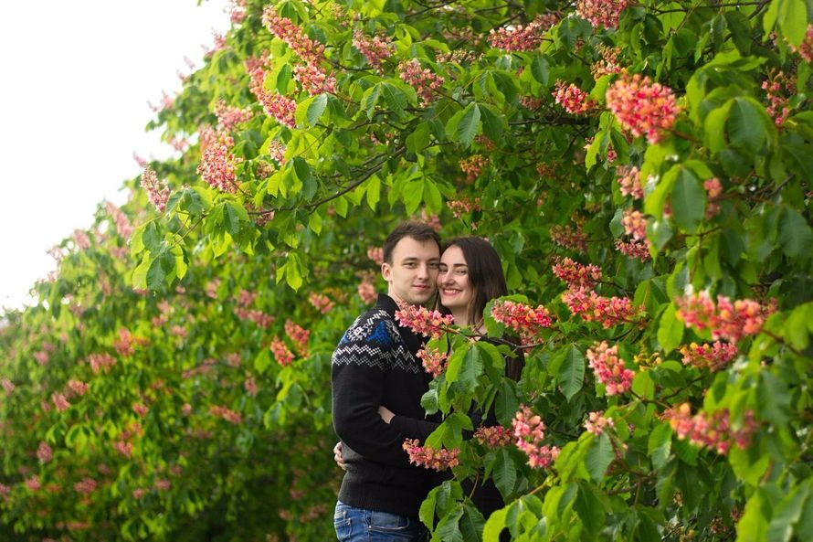 Фото 12889766 в коллекции Love Story - Nikitina рhotography