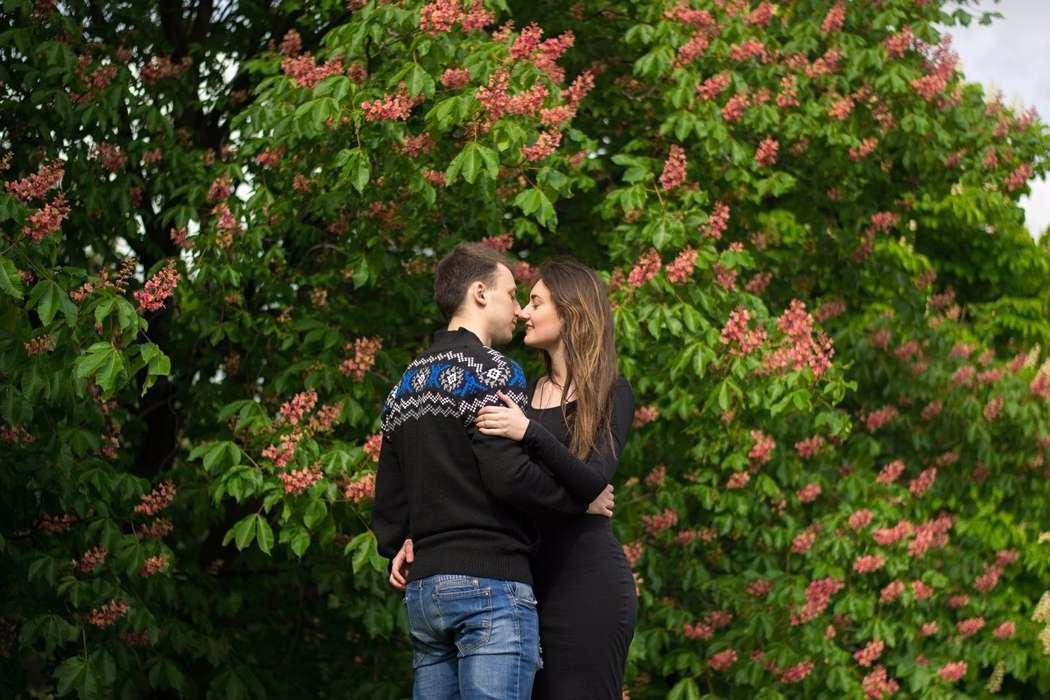 Фото 12889768 в коллекции Love Story - Nikitina рhotography