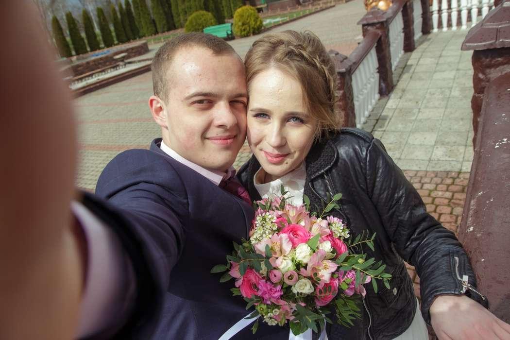 Фото 14462208 в коллекции Портфолио - Фотограф Елена Счастная