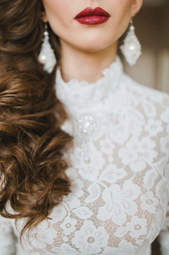"""Фото 12984526 в коллекции Утро невесты """"Serene Morning Bride"""" - Свадебное агентство Love story"""