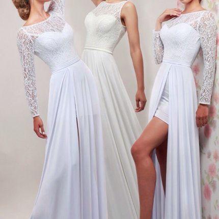 """Свадебное платье """"Танго"""""""