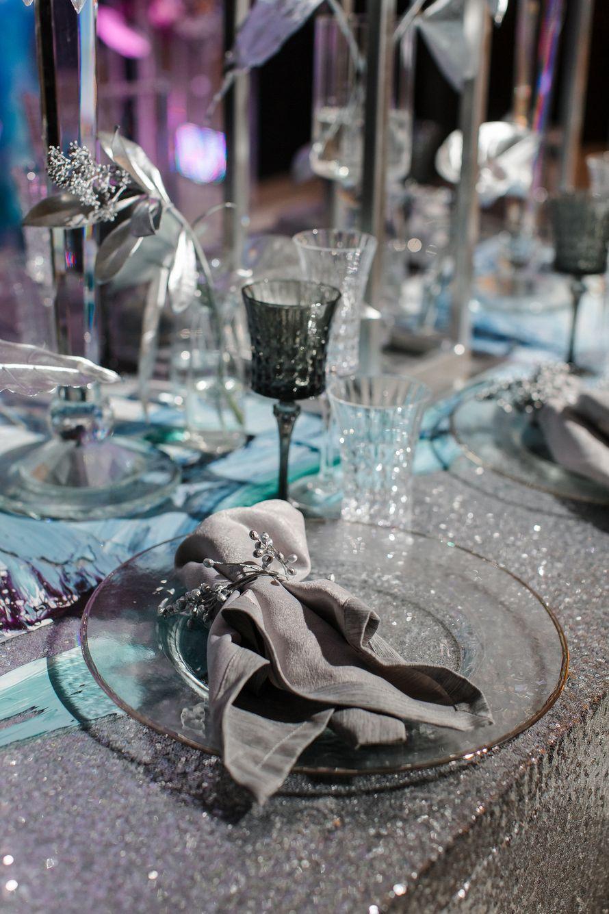 Фото 17378408 в коллекции Портфолио - Студия дизайна событий Матвеевой Наталии