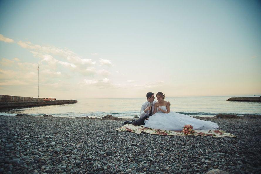 Фото 13138680 в коллекции Портфолио - Candybana - свадебное агентство