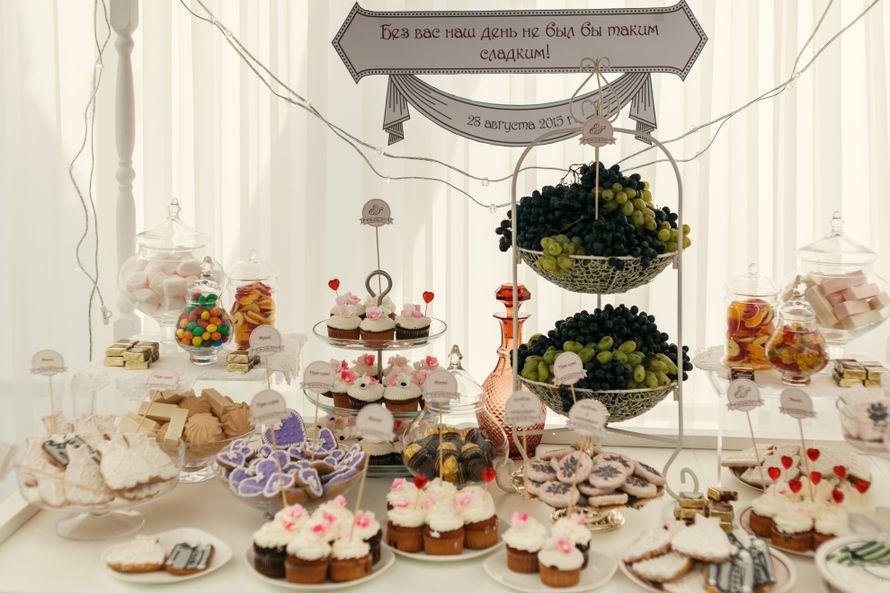 Успех+ Wedding проводит выездные регистрации в самых живописных местах Барнаула уже  более 11ти лет. С нами Вы можете быть уверены что Ваша свадьба пройдет на высшем уровне! - фото 13156722 Успех плюс wedding - организация