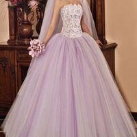 5462ae94cdb Свадебные салоны в Томске  каталог салонов свадебных платьев ...