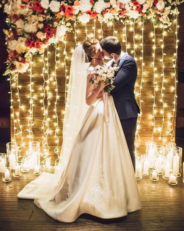 """Фото 13245208 в коллекции Чувственная свадьба - Свадебное агентство """"Love story"""""""
