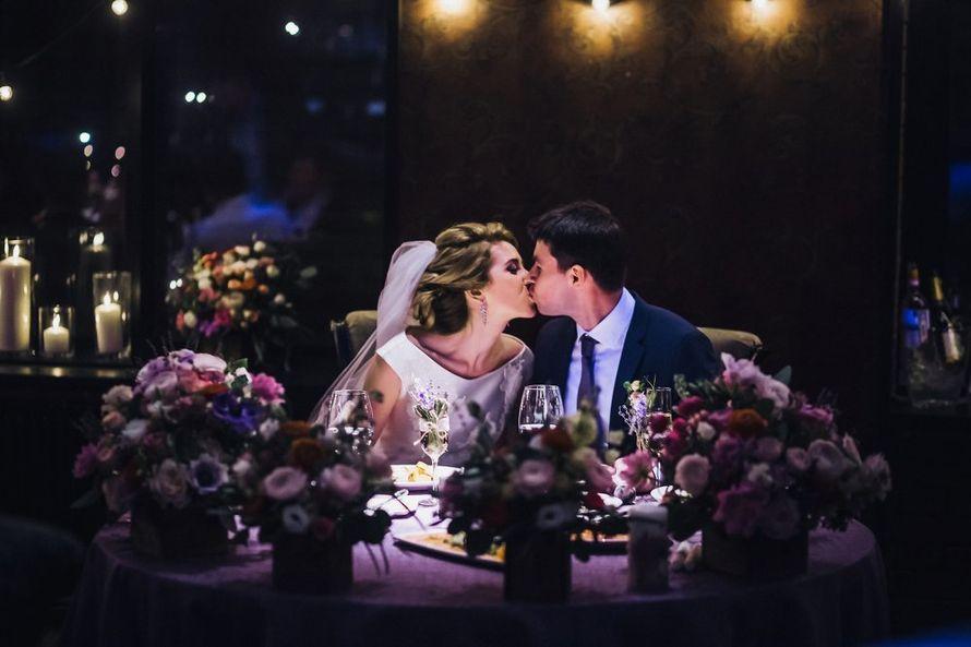 """Фото 13245212 в коллекции Чувственная свадьба - Свадебное агентство """"Love story"""""""