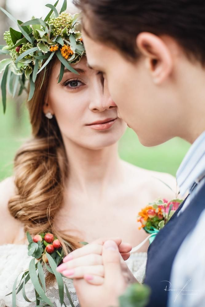 "Фото 13547590 в коллекции Свадьба под ключ  - Свадебное агентство ""Love story"""
