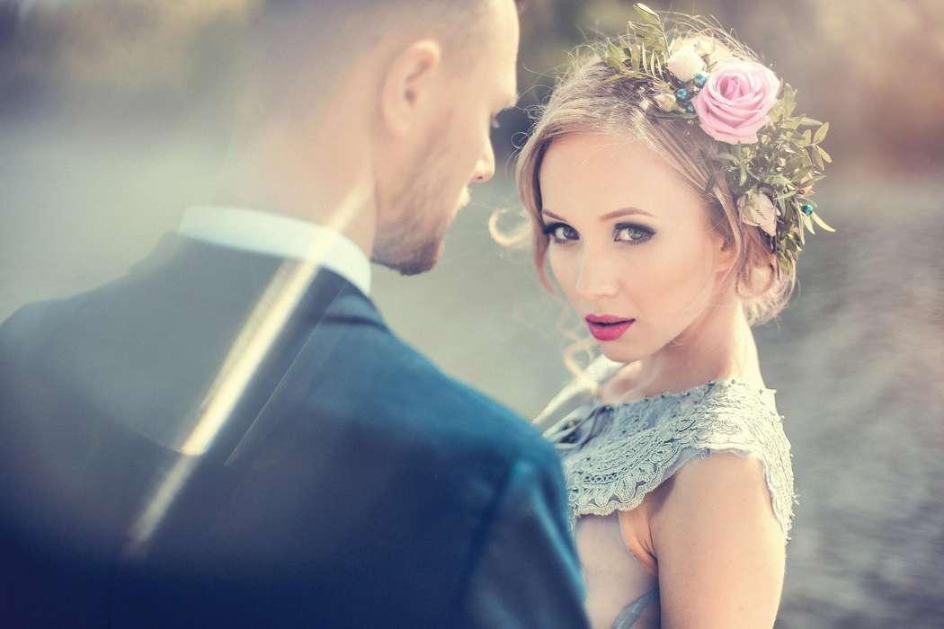 "Фото 13547604 в коллекции Свадьба под ключ  - Свадебное агентство ""Love story"""